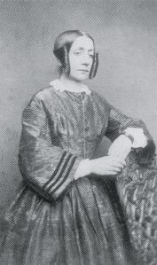 1864 avant - Victorine de Séjournet de Rameignies (XIII) x Emile comte d'Auxy de Launois.jpg