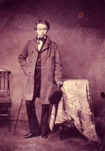 36 Albert Forgeur à 18 ans (1863).jpg