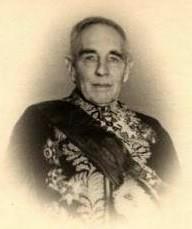 Maurice de Patoul (1875-1965).JPG