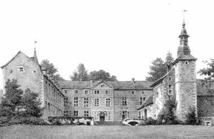 64 Château de Crèvecoeur.jpg