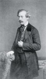 Emile d'Auxy de Launois (comte) x Victorine dSdR (XIII).jpg