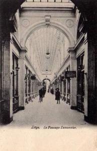 36 - Passage Lemonnier avant 1910.jpg