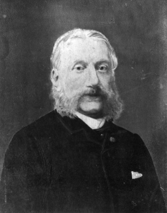 32 Baron Albert de Séjournet de Rameignies peint par La Fort.jpg