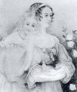 33 Elisa Behaghel (à droite).jpg