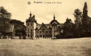 Château de Brugelette.jpg