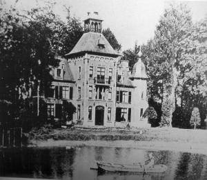46 Château de West-Veld.jpg