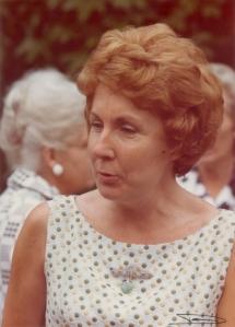 7 Andrée Fabri 17 juillet 1976.JPG