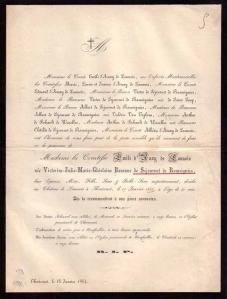 1864 Victorine dSdR (Emile d'Auxy de Launois).jpg