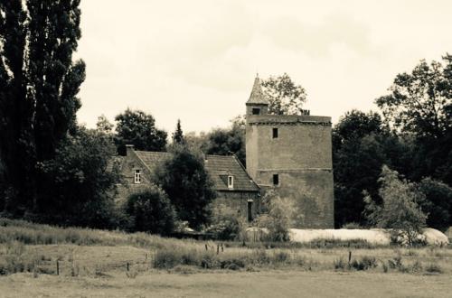 34 - Château d'Herchies (1).jpg