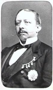 46 Chevalier Amédée de Schoutheete de Tervarent.jpg