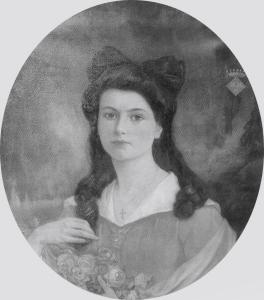 Suzanne de Séjournet de Rameignies (XV) x Charles de Montblanc (comte).jpg