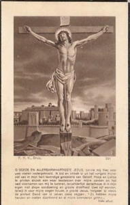 19361112 Léon de Séjournet de Rameignies Faire-part de décès0 (1).jpg