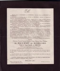 1945 Christian dSdR faire-part de décès.jpg