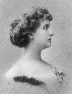 Jacqueline de Séjournet de Rameignies (XV) x José Dunoyer de Segonzac.jpg