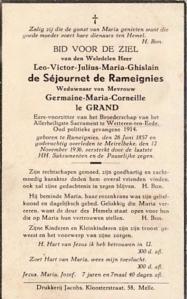19361112 Léon de Séjournet de Rameignies Faire-part de décès1 (1).jpg
