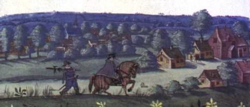 1600 Bétissart (détail) (vue prise de l'ouest) (Album Charles de Croy, t. VIII, pl. 105).jpg