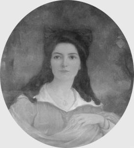 Antoinette de Séjournet de Rameignies (XV).jpg
