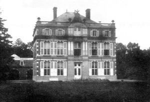 Château de Rameignies 1888.jpg