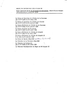 Albert dSdR OCM 14941 relevé des distinctions honorifiques (réponse de novembre 1973).jpeg