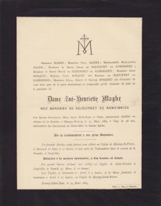 18830324 Zoé de Séjournet de Rameignies faire-part de décès - copie.jpg