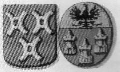 V - François Séjournet & Marguerite Ghodin - copie.jpg