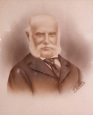 coll Dominique van Naemen