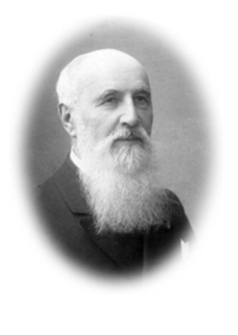 12 Eugène Henry de Frahan