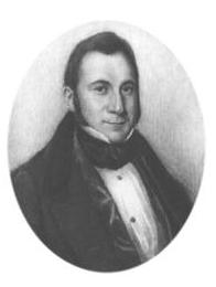 24 Joseph Henry